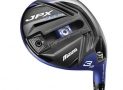 Mizuno JPX900 Fairway Wood Review
