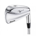 Mizuno MP5 Irons Review
