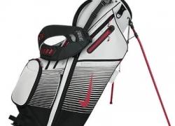 Nike Air Hybrid Carry Bag Review