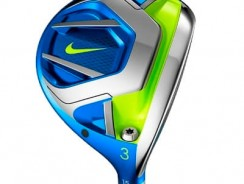 Nike Vapor Fly Fairway Wood Review