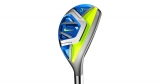 Nike Vapor Fly Hybrid Review