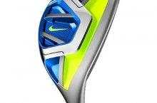 a4a0a69efcd0 Nike Vapor Fly Hybrid Review - Golf Assessor
