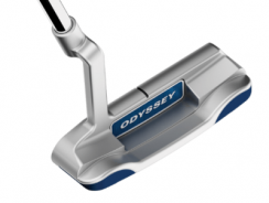 Odyssey White Hot RX Putter Review
