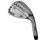 PXG 0311 Wedge Review