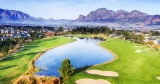 15 Best Golf Courses in South Africa
