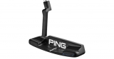 Ping Cadence TR Anser 2 Putter Review