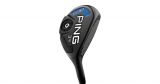 Ping G30 Hybrid Review