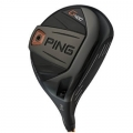 Ping G400 Fairway Wood Review