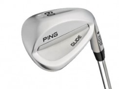 Ping Glide Wedge Review