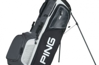 Ping Hoofer 14 Review