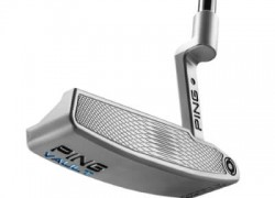 Ping Vault Putter Review
