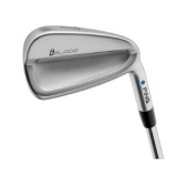 Ping iBlade Irons Review