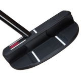 SeeMore Original Milled Series Putter Review
