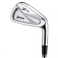 Srixon Z 765 Irons Review