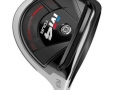 TaylorMade M4 Fairway Wood Review