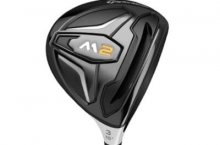 Taylormade M2 Fairway Wood Review