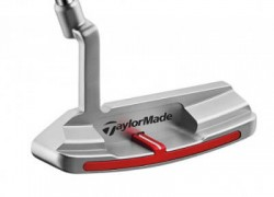 Taylormade OS Putter Review