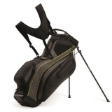 Taylormade PureLite Stand Bag Review