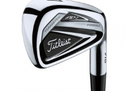 Titleist 716 AP2 Irons Review