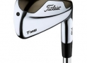 Titleist 718 T-MB Utility Iron Review