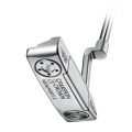 Cameron and Crown Putter Review – Titleist Scotty Cameron