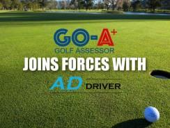 Golf Assessor Joins Specialist Golf Advertising Network