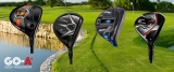 Best Fairway Woods 2018 – Our Top Picks And Expert Review