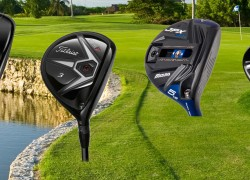 Best Fairway Woods 2017 – Our Top Picks And Expert Review