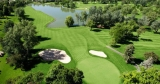 Best Golf Courses In Colorado
