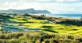 15 Best Golf Courses In New Zealand