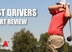 Best Golf Drivers 2018 – Expert Review Of The Best Drivers