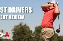 Best Golf Drivers 2019 – Expert Review Of The Best Drivers