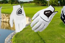 Best Golf Glove – Our Top Picks For Comfort And Fit