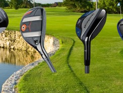 Best Golf Hybrids – Our Top Picks And Expert Review