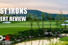 Best Golf Irons 2019 – Expert Review Of The Best Irons On The Market