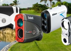 Best Golf Rangefinder – Reviews and Buying Guide 2017