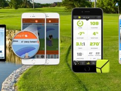 Best Golf Swing Analyzer – Training Aids To Improve Your Game