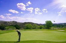 Best Golf Training Aids To Revolutionize Your Game