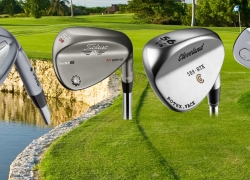 Best Golf Wedges 2018 – Expert Review Of The Best Wedges On The Market