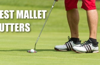 Best Mallet Putters (2018) – Expert Review