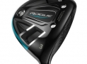 Callaway Rogue Fairway Wood Review