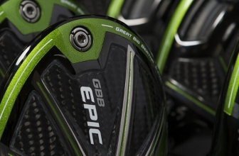 Callaway Set To Expand Epic Line