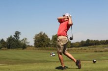 Center of Gravity In Golf – What Is It And Why Is It Important?
