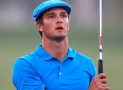 DeChambeau's Single Length Irons: Trendsetter or Anomaly?