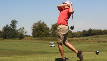 Golf Dress Code – The Essential Guide