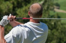 Golf Grip Size: How It Affects Your Swing And How To Choose The Right Size