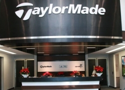 Adidas KPS Takeover – A New Surge for Taylormade Possibly?