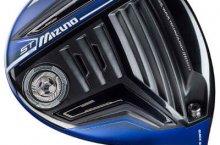 Mizuno ST 180 Driver Review