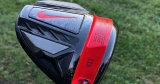 VPR Strike: The Nike Driver That Never Was