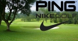 Ping Purchases Nike Patents – Makes Big Statement